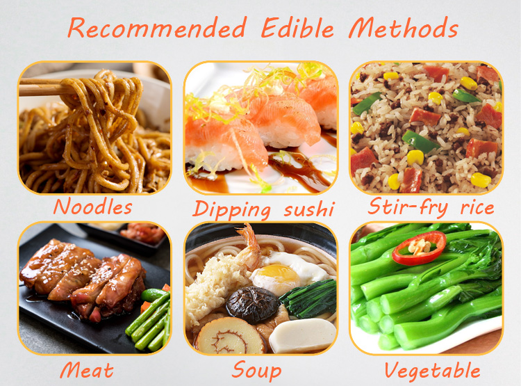 Recommended Edible Methods.jpg