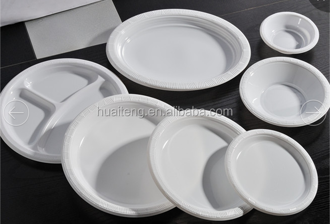7 inch cheap plastic charger <strong>plates</strong> wholesale/Melanine <strong>plate</strong>