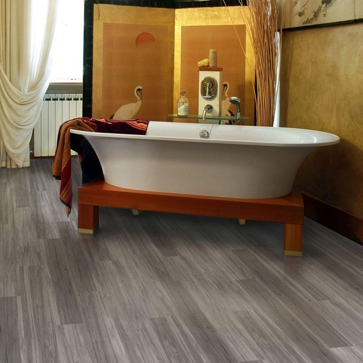Bathroom Plastic Flooring, Bathroom Plastic Flooring Suppliers and ...