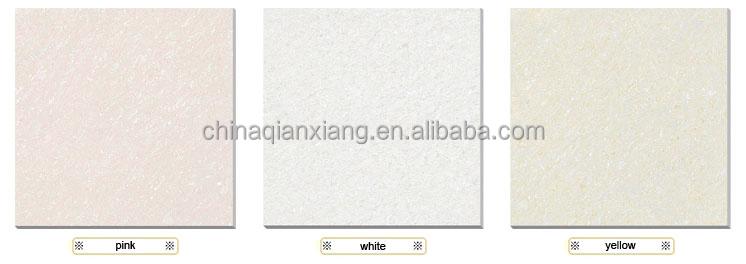 Low Price Bathroom Floor Ceramic Tiles In Dubai Buy Ceramic Tiles In Dubai