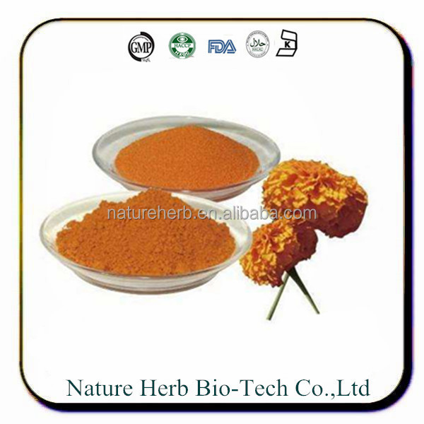 Tagetes marigold extract,herb flower uses