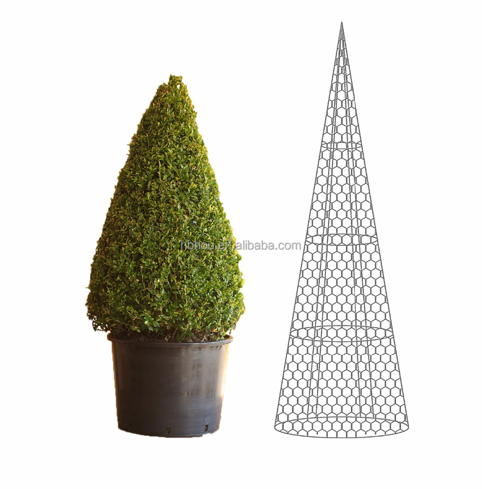 Topiary Wire Frame Wholesale, Topiary Suppliers - Alibaba