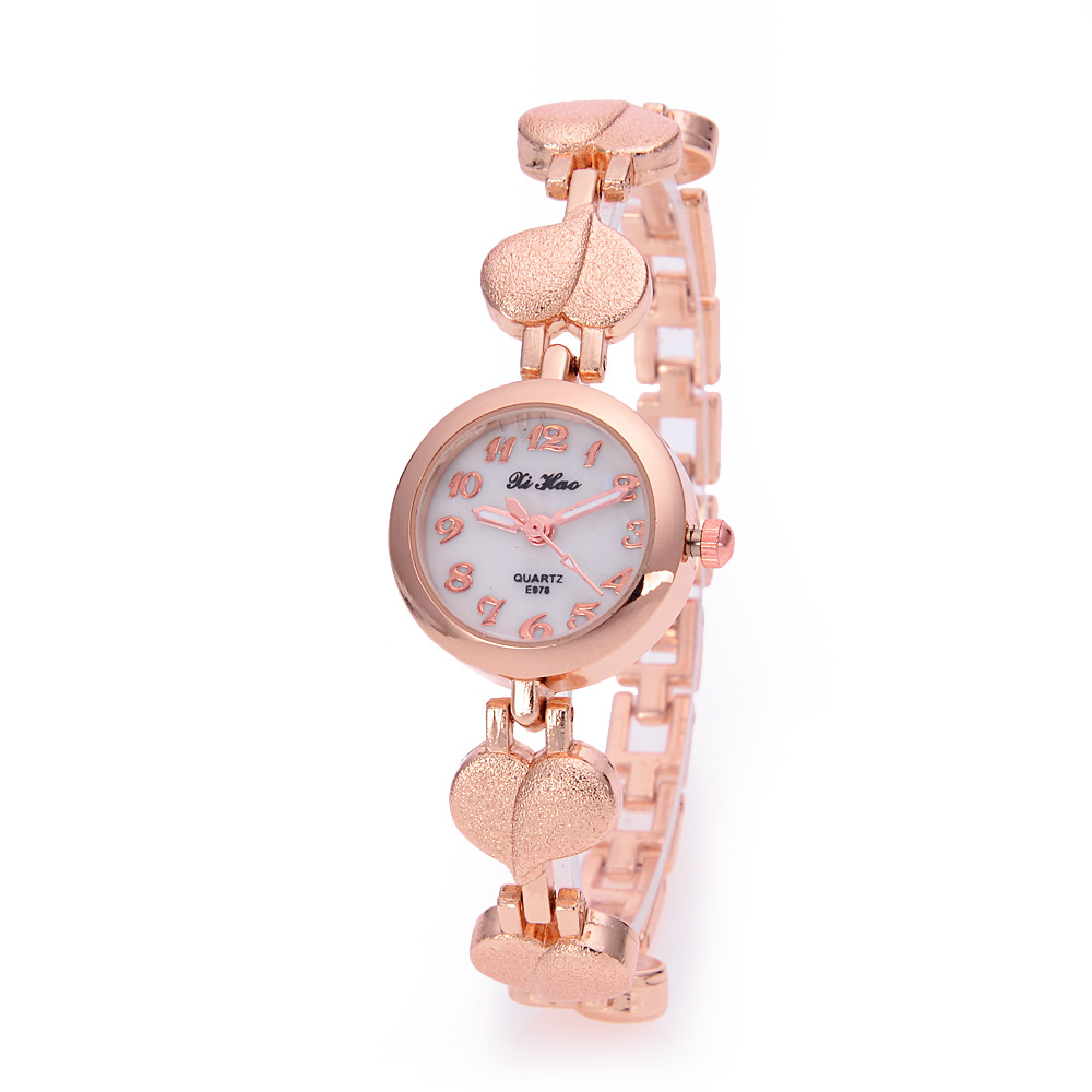 2015 Japan Movt Best Latest Design Hot Charm Ladies Women Watches ...