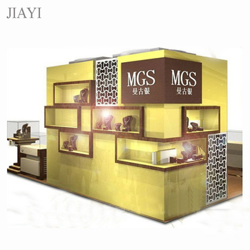 Jewelry Exhibition Stand Design : Distinctive jewelry exhibition stand design buy jewelry exhibition