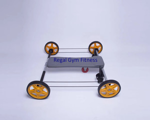 High quality gym frog machine indoor sports fitness equipment