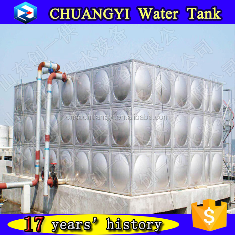 China 10000 gallon tank wholesale 🇨🇳 - Alibaba
