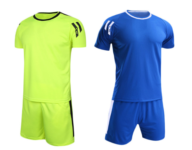 soccer jerseys football shirt