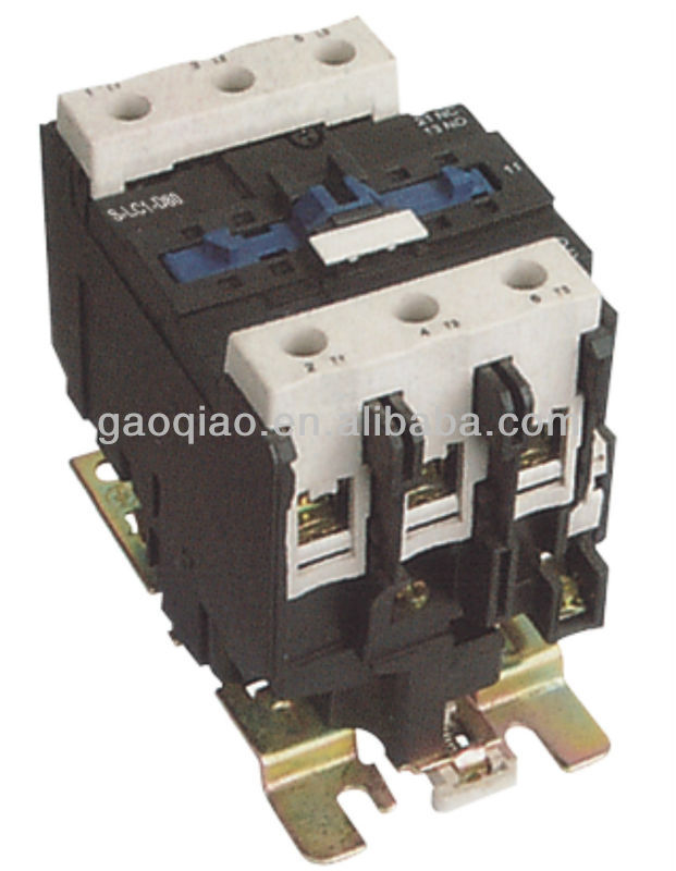 LC1 telemecanique ac contactor telemecanique contactor lc1 d80, telemecanique contactor lc1 d80 telemecanique lc1 d6511 wiring diagram at nearapp.co