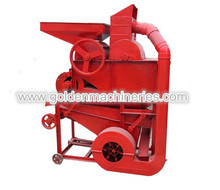 Peanut Shelling Machine Nuts Huller Electrical Corn Sheller