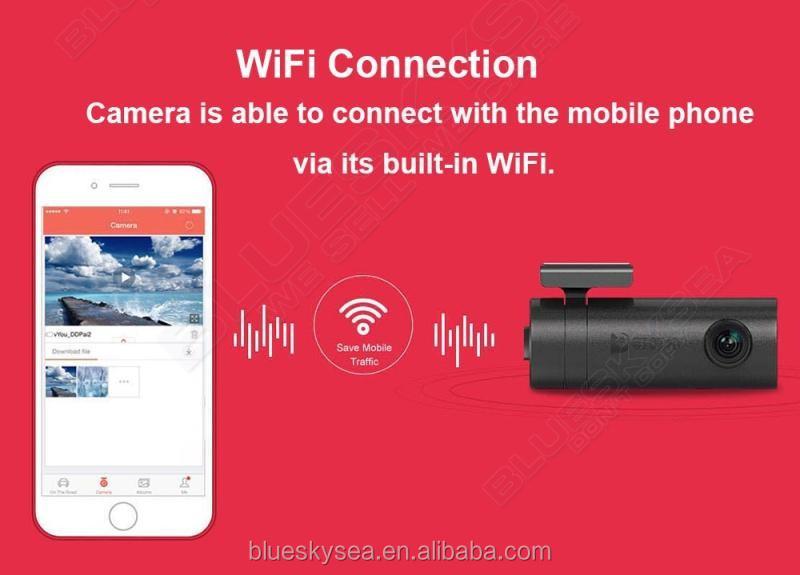 Видеорегистратор для iphone 5s