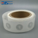 213 Writable Printable Rolls Cheap RFID NFC Paper Tag Price