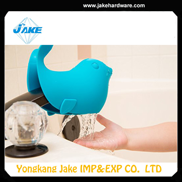 Kids Faucet Cover Wholesale, Kids Suppliers - Alibaba