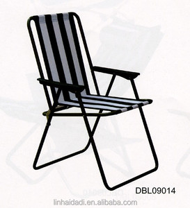 Outdoor Metal Spring Chair Furniture Supplieranufacturers At Alibaba