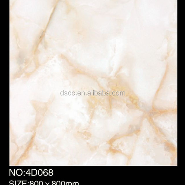 Excellent Ceramic Tiles Raw Materials List Pictures - Simple Design ...