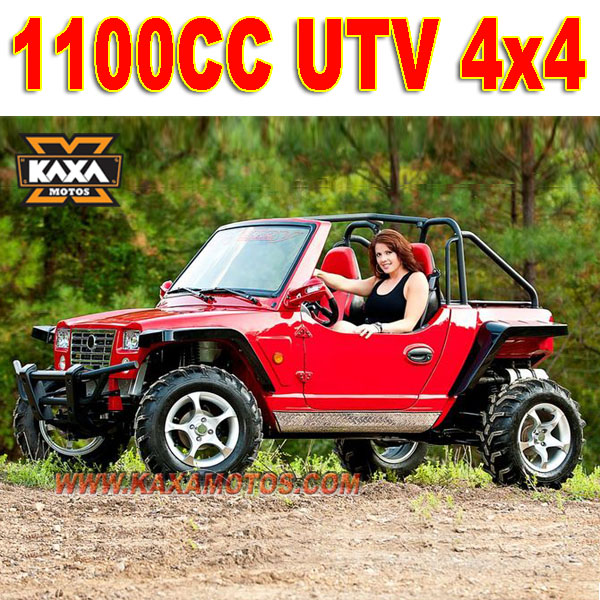 Rental UTV 1000cc for sale