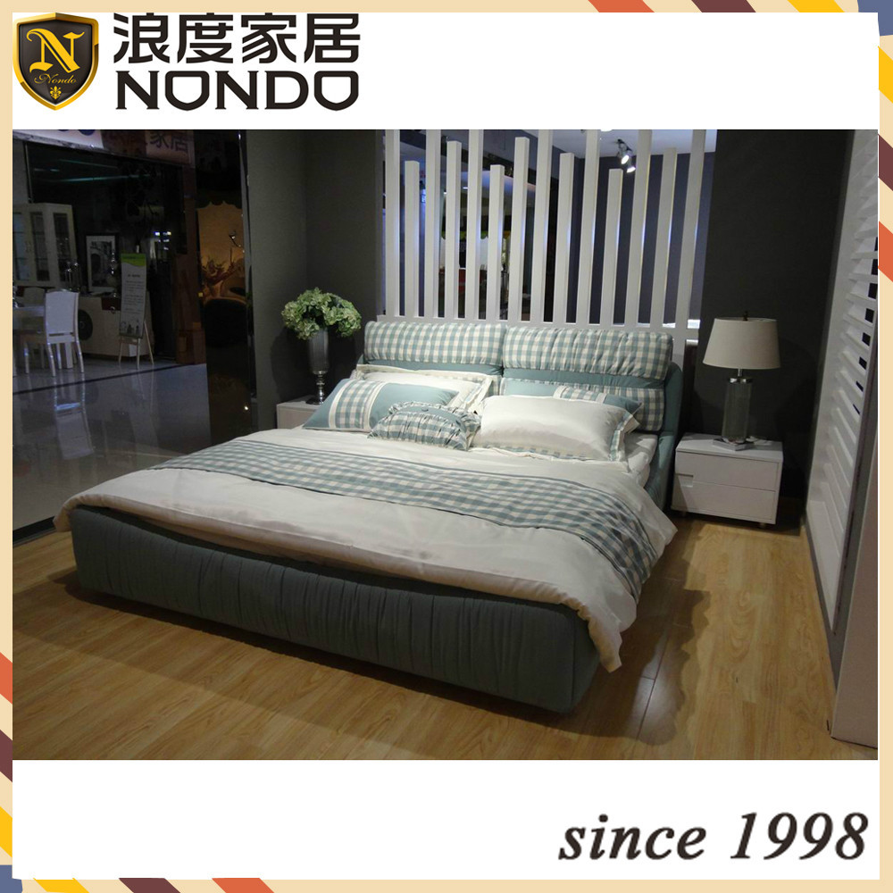 cow king size bed cow king size bed suppliers and at alibabacom