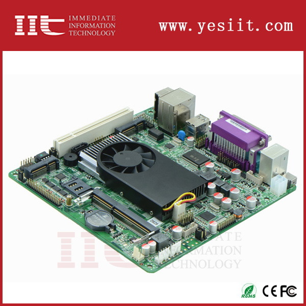 Top level best selling pico-itx motherboard