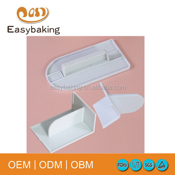cake smoother 4.jpg