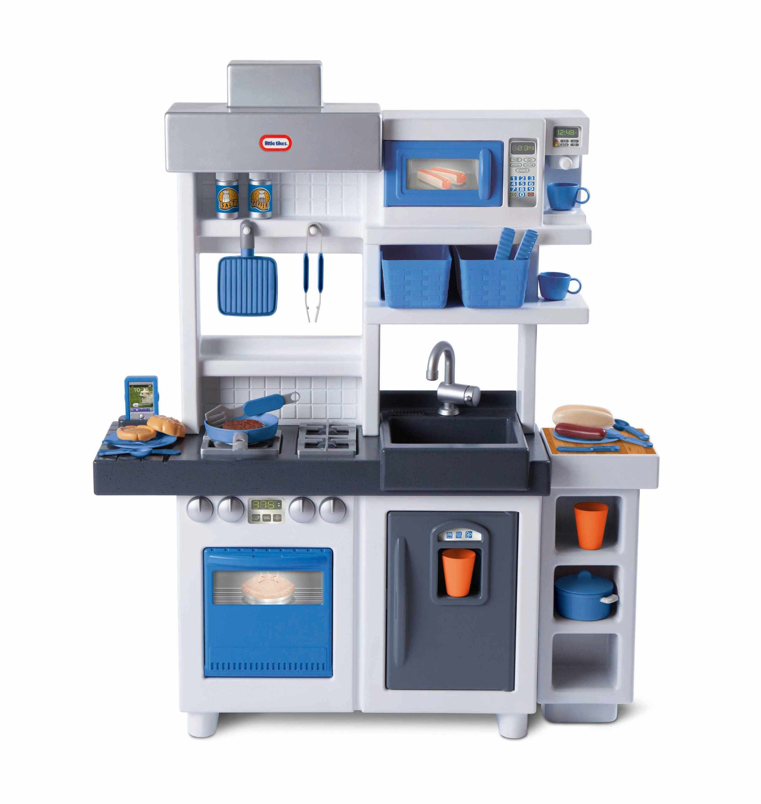 Cheap Little Tikes Party Kitchen, find Little Tikes Party Kitchen ...