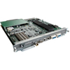 Cisco 6500 Series WS-F6K-DFC4-E= to be used with Sup2T