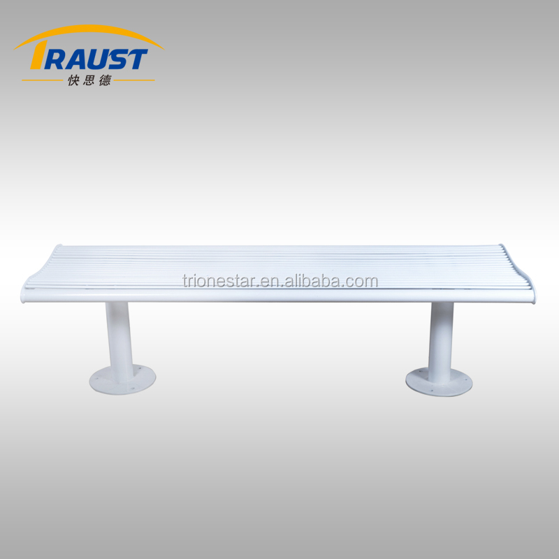 Outstanding Hot Sale Outdoor Steel Bench Buy Steet Bench Outdoor Bench Park Seat Product On Alibaba Com Gmtry Best Dining Table And Chair Ideas Images Gmtryco