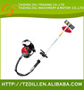 High quality wholesale mitsubishi tu33b brush cutter