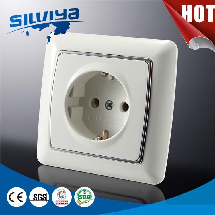 Bangladesh Electric Switch And Socket, Bangladesh Electric Switch ...