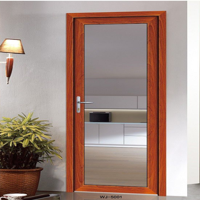 Frosted Glass Interior Doors Lowes Frosted Glass Interior Doors
