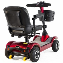 Pieghevole smontare mobility <span class=keywords><strong>scooter</strong></span> portatori di handicap <span class=keywords><strong>scooter</strong></span> <span class=keywords><strong>mini</strong></span> mobilità elettrica <span class=keywords><strong>scooter</strong></span> con CE ISO