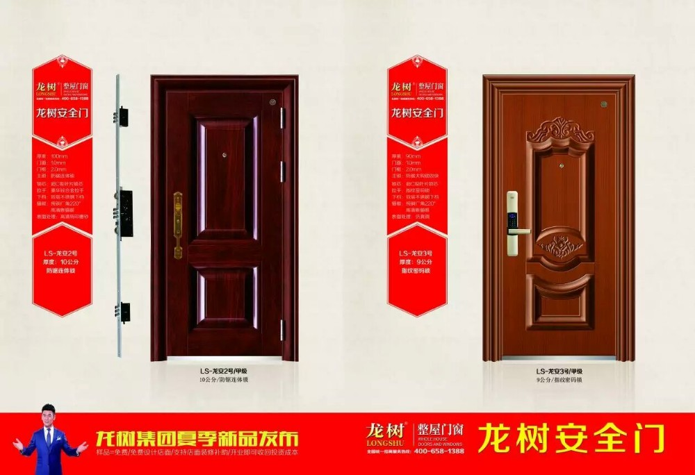 Security doors homes used exterior doors for sale bullet for External house doors for sale