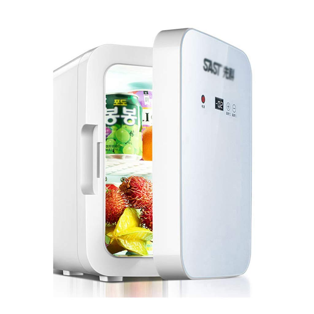 Ren Chang Jia Shi Pin Firm Outdoor Refrigerators Household Portable Refrigerator Insulin Refrigerator Portable Household Medicine Refrigerator car Travel