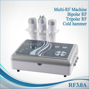 mini radio frequency rf machine for home use radio frequency device rh alibaba com