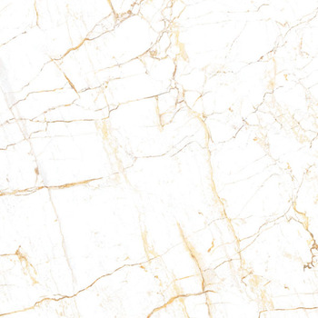 60x60 White Floor Matte Finish Design Pictures Digital