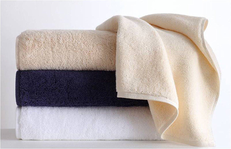 Anna Sova Besle, 36 Piece 100% Organic Cotton Towel Set. 8 Bath Sheets, 8 Bath Towels, 8 Hand Towels, 8 Washcloths +4 FREE WASHCLOTHS! The Finest 900gsm Organic Cotton Towels in the World.