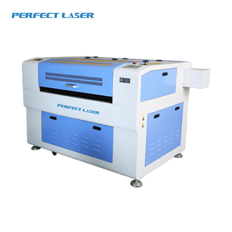 100W 130W Best Wood Glass Plastic Leather laser cutting and engraving machine price