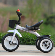 Children tricycle baby stroller bike toy car the 2-3-5 year old bike