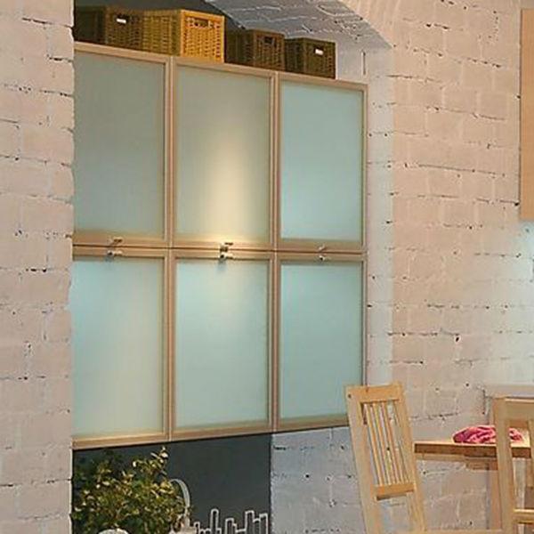Großhandel Zurück Lackiertem Glas Für Küchenschrank Tür/lackiert ...