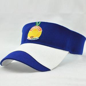 a6b790e32a3 China sun visor cotton caps wholesale 🇨🇳 - Alibaba