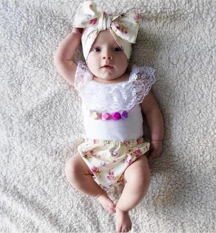Venta al por mayor diademas originales para bebesCompre online los