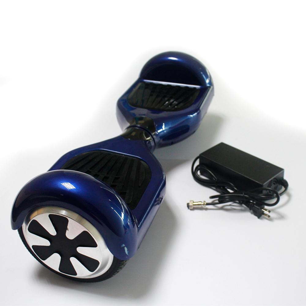 2015 hot deux roues auto lectrique quilibre quilibrage. Black Bedroom Furniture Sets. Home Design Ideas