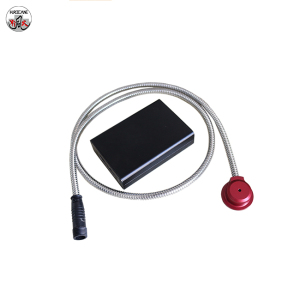 high low water level sensor / fuel oil flow meter/fuel tank level sensor