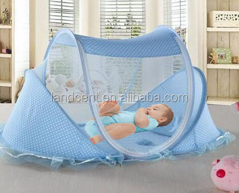 baby bed cover mosquito net/baby cot net/playpen mosquito net for baby & baby bed cover mosquito net/baby cot net/playpen mosquito net for ...