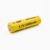 Super INR18650 battery 2000mAh rechargeable polymer 3.7V li-ion battery