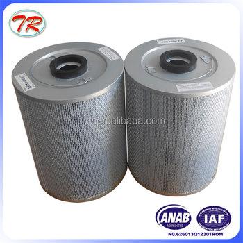 China Suppliers Kodak 57-8792d-b Air Filter Cartridge/kodak 57 ...