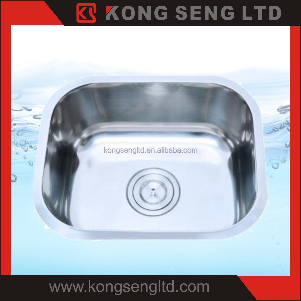 Template Undermount Sink, Template Undermount Sink Suppliers and ...