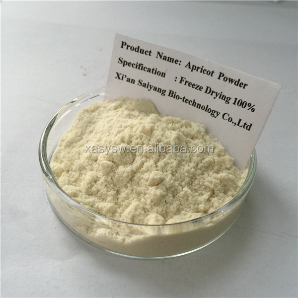 Apricot Kernel Powder, Apricot Seeds Powder,Apricot Shell Powder