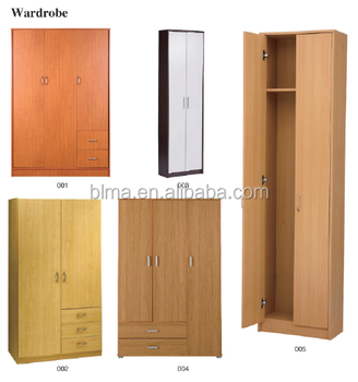 white particle board storage cabinets filing cabinet buy white rh alibaba com