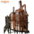 1000l brewery equipment craft beer brewing equipment system for microbrewery
