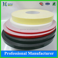 Double Sided 3M PE EVA Shockproof Foam Grip Tape For Auto Decoration or Contraction