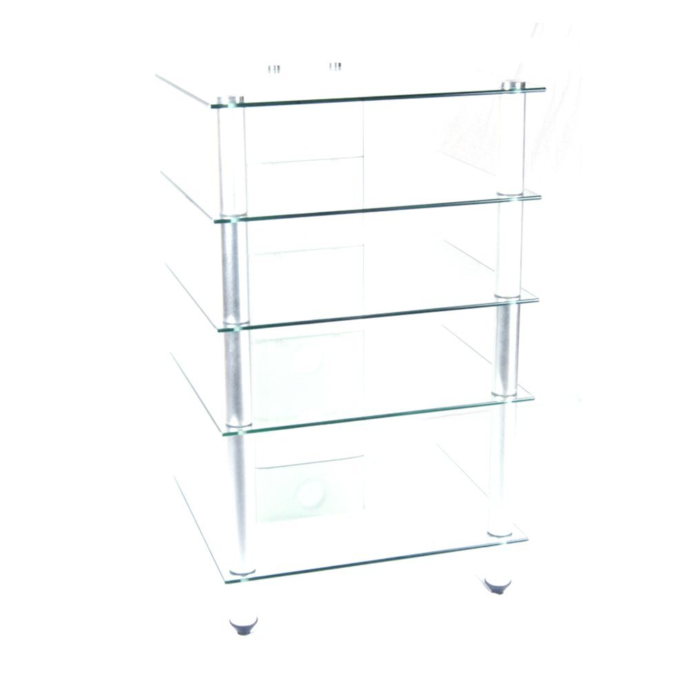 Cheap Gl Audio Stand, find Gl Audio Stand deals on line at ... on tier lights, tier shelf, tier basket, tier deck,